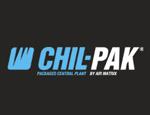 ChilPak Logo