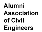 Alumni Association of Civil Engineers